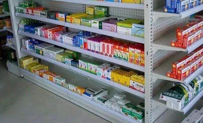 药店接待顾客话术