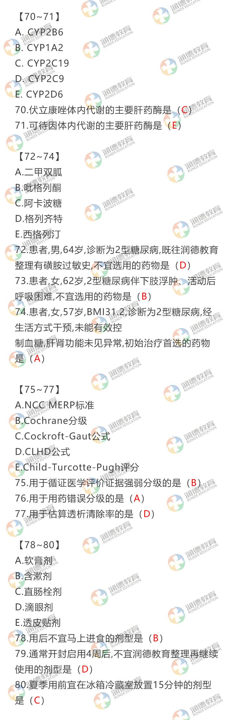 西药综合61-70.jpg