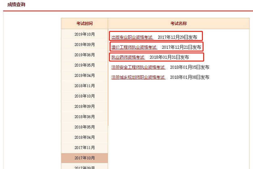 执业药师成绩公布_3.png