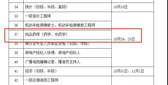 2020年执业药师考试时间_1.jpg