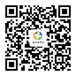 执业药师圈8cm(yaoshi008).jpg